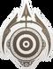 CraClassSymbol