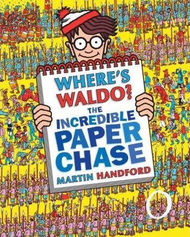 File:Where'sWaldoIncrediblePaperChase.JPG