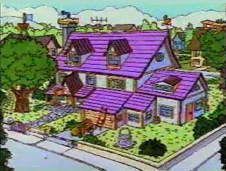File:Waldo's House.jpg