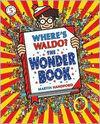 Waldo book - 5