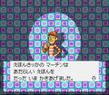WallyWoSagase-SNES-03.png