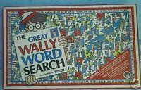 Greatwallywordsearch