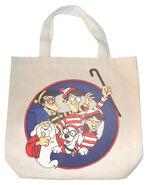 FanClub-bag
