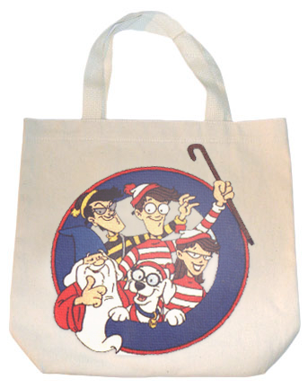 File:FanClub-bag.jpg