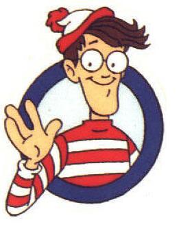 File:Waldo 06.jpg