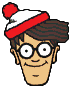 File:Waldo.icon.png