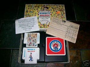 Waldowatchercardgame