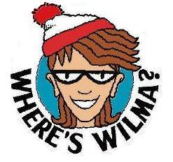 File:Wilma.JPG