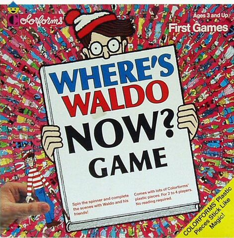 File:Game.WheresWaldoNow.cover.jpg