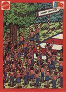 Waldo.Cereal.Card.2
