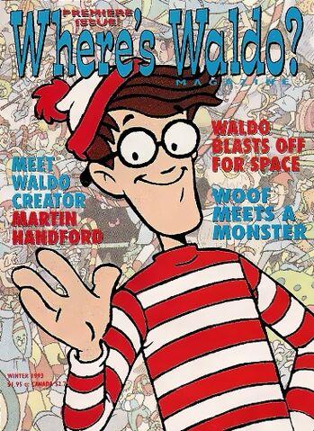 File:Waldo-Magazine-1.jpg