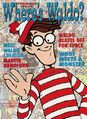 Waldo-Magazine-1.jpg