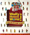 WallysHistoryoftheWorld (timeline).jpg