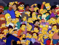 Simpsons2