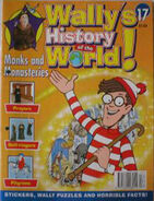 WallysHistoryoftheworld (17)