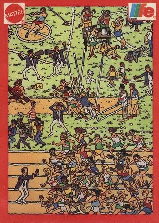 File:Waldo.Cereal.Card.12.jpg