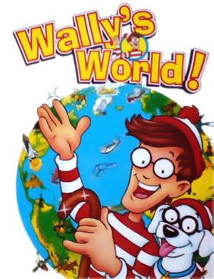 File:WallysWorld.logo.jpg