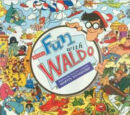 More Fun with Waldo