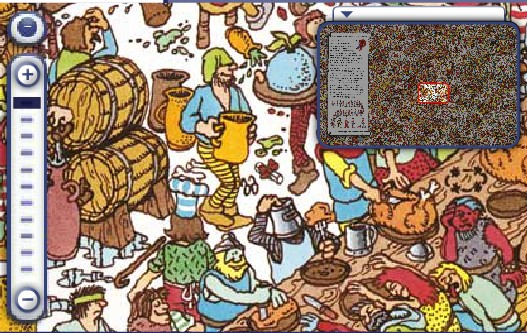 File:Wizard Whitebeard's Scroll.jpg