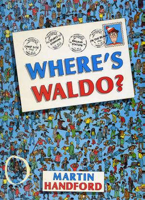 Whereswaldo.1987