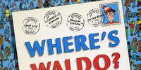 Where's Waldo? classics