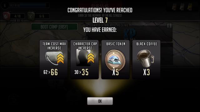 File:Level 7 Rewards.png