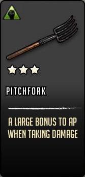 File:Pitchfork.png