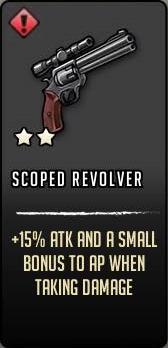 File:Scoped revolver.png