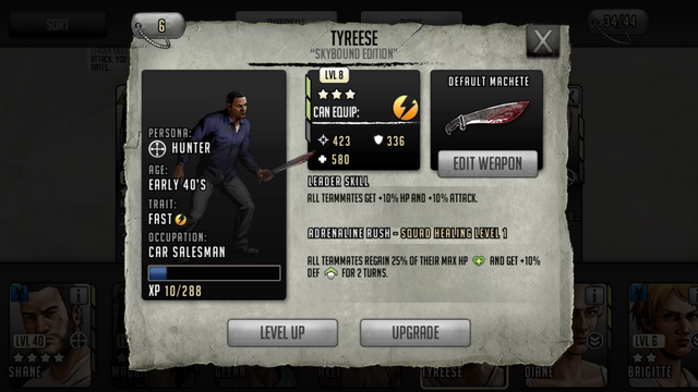 File:Tyreese Skybound Edition.png