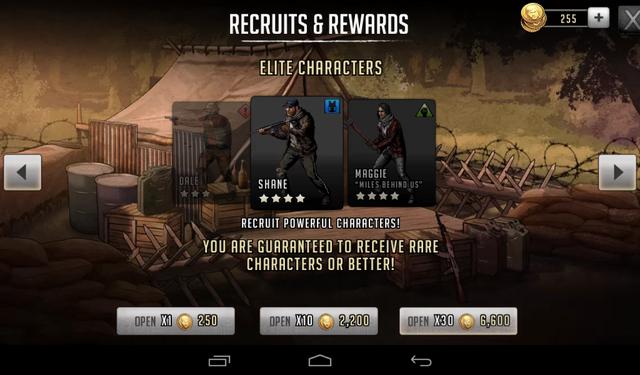 File:Elite character rewards.png