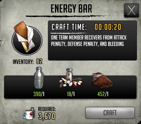 File:Energy Bar.png
