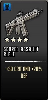 File:Scoped assault rifle.png