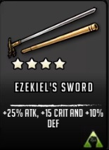 Ezekiels Sword02