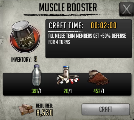 File:Muscle Booster.png