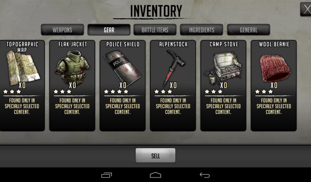 File:Inventory Gear.png
