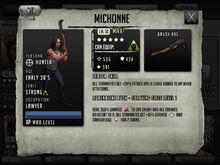 Michonne05