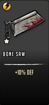 File:Bone saw.png