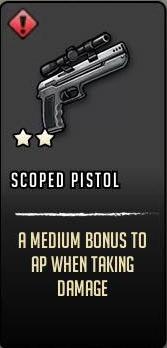 File:Scoped pistol.png