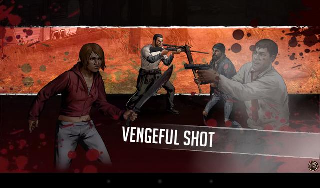 File:Vengeful shot.png