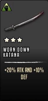 File:Worn down katana.png