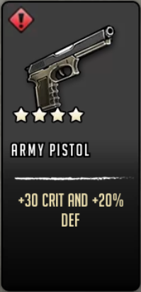 File:Army pistol.png