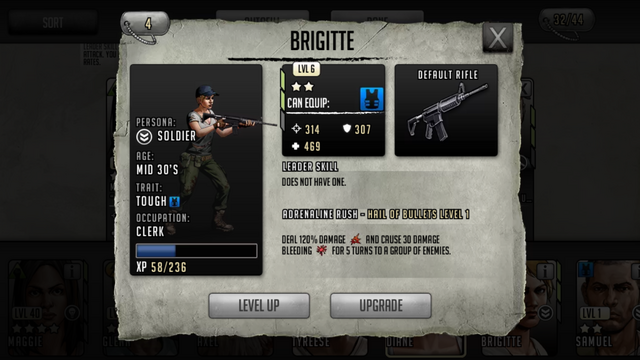 File:Brigitte.png