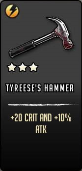 File:Tyreses hammer.png
