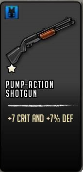 File:Pump action shotgun.png
