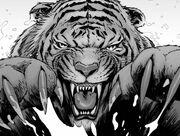 Shiva Comic Image