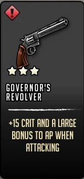 File:Governors revolver.png
