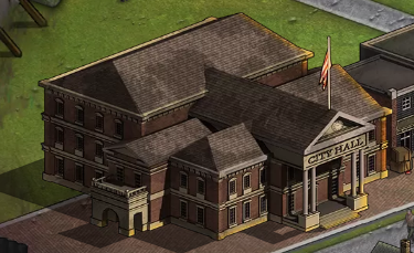 File:Town Hall.png