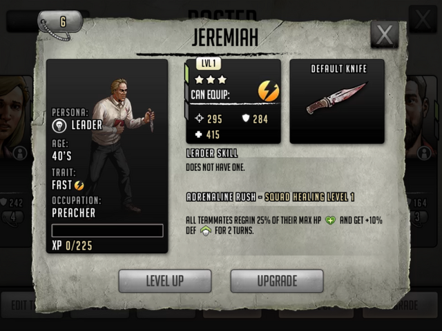 File:Jeremiah.PNG