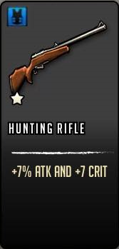 File:Hunting rifle.png