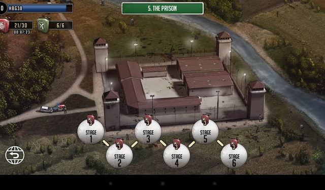 File:The Prison.png